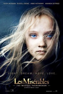 les-miserables-poster02-001