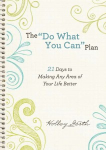 Do-What-You-Can-Plan-by-Holley-Gerth-copy-727x1024