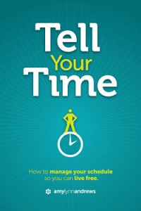 TellYourTimeFinalCover