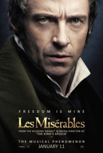 Valjean2