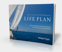 life-plan-ebook