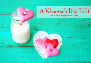 valentines-dat-treat1