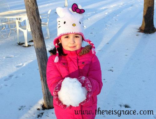 Liv-snow