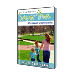 Refuel Your Inner SuperMom 3D eBook cover 250x250