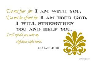 Isaiah-41-10