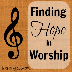 finding-hope-worship