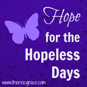 hope-for-hopeless-days