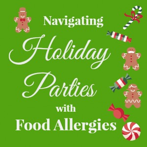 holiday-parties-food-allergies