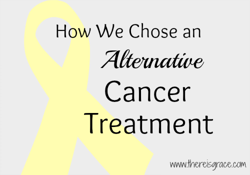 alternative-cancer-treatment