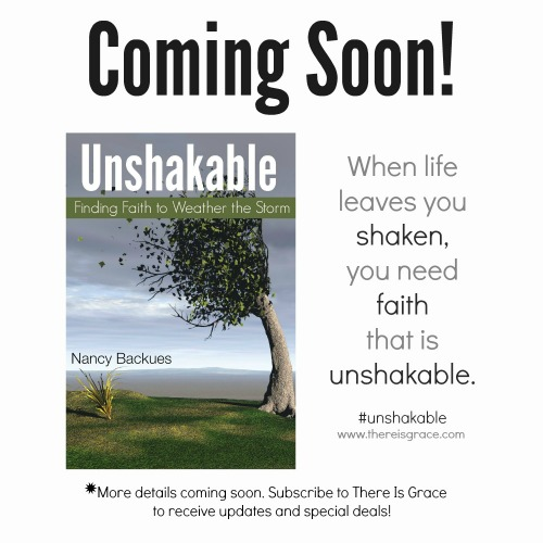 Unshakable-coming-soon 500