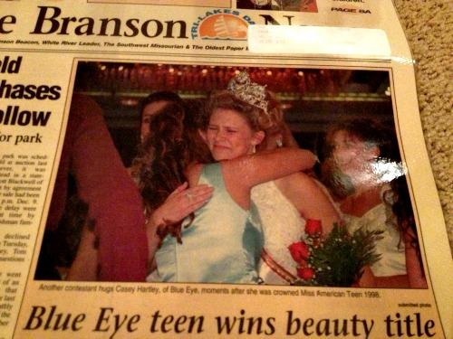 Miss-American-Teen-1