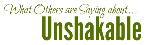 Praise-for-Unshakable