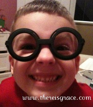 levi-glasses