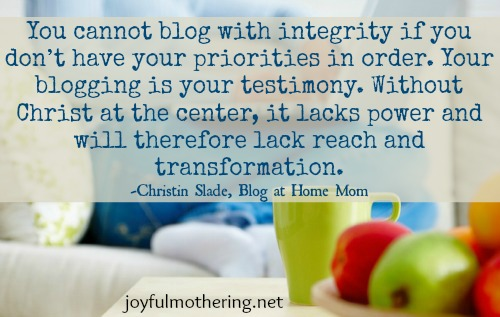 Blog-With-Integrity-Pin