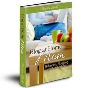 Blog-at-Home-3D-300