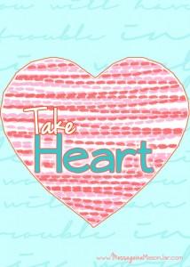 takeheart-731x1024