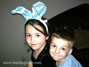 kids-ears