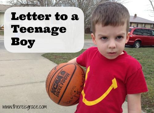 teenage-boy-1