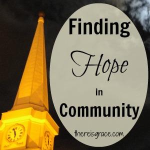 hope-in-community