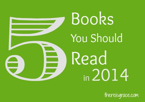 5-books-to-read-in-2014