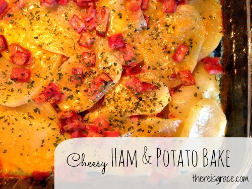 ham-potato-recipe