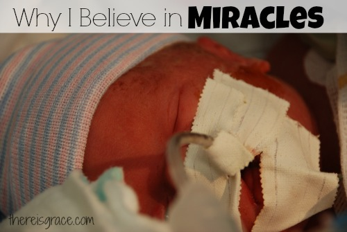 miracles-1a
