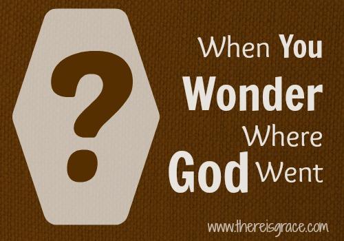 wheres-god