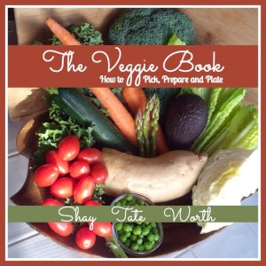 the-veggie-book