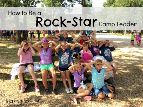 rock-star-camp-leader