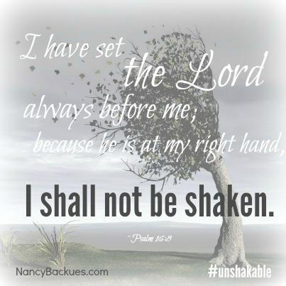 psalm168-FB
