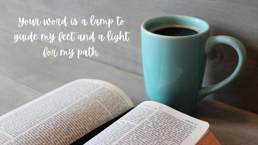 Faith_Bible